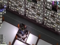 《滑动城市》游戏截图-4小图
