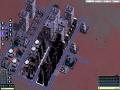 《滑动城市》游戏截图-7小图