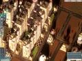 《滑动城市》游戏截图-8小图