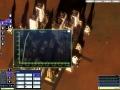 《滑动城市》游戏截图-9小图