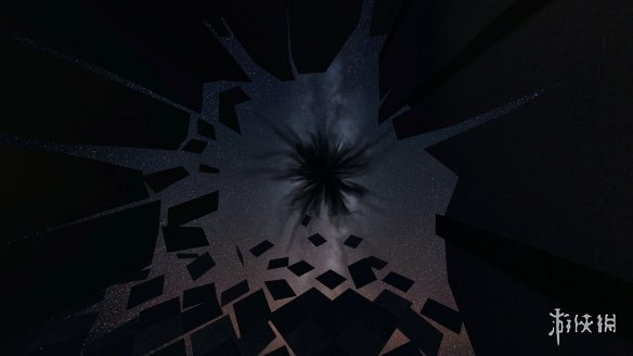 恐怖冒险推理游戏《片段》专题上线!
