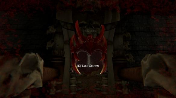 第一人称生存恐怖动作冒险游戏《救命之恩》专题上线