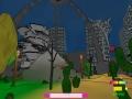 《回收我的世界》游戏截图-3小图