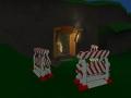 《回收我的世界》游戏截图-11小图
