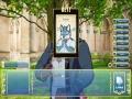 《骑士学院》游戏截图-4小图