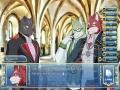 《骑士学院》游戏截图-2小图