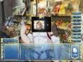《骑士学院》游戏截图-11小图