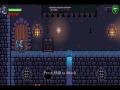 《城堡掠夺者》游戏截图-2小图