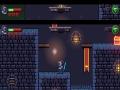 《城堡掠夺者》游戏截图-1小图