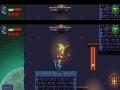 《城堡掠夺者》游戏截图-3小图
