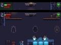 《城堡掠夺者》游戏截图-5小图