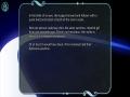 《莲花遐想:第一次连结》游戏截图-2小图