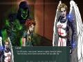 《荣耀和末日》游戏截图-7小图