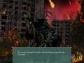 《荣耀和末日》游戏截图-2小图