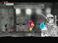 《佩波》游戏截图-2