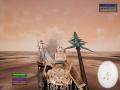 《圣骑士的长矛》游戏截图-6小图