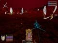 《圣骑士的长矛》游戏截图-3小图