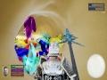 《圣骑士的长矛》游戏截图-7小图