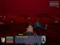《圣骑士的长矛》游戏截图-11小图