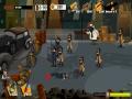 《暴徒之战》游戏截图-1小图