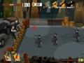 《暴徒之战》游戏截图-3小图