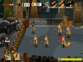 《暴徒之战》游戏截图-4小图