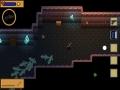 《拯救普尼维尔》游戏截图-2小图