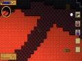 《拯救普尼维尔》游戏截图-3小图