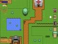 《拯救普尼维尔》游戏截图-6小图