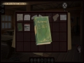 《罪恶游行》游戏截图-7小图