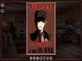 《罪恶游行》游戏截图-4小图
