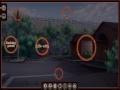 《罪恶游行》游戏截图-10小图
