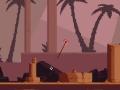 《舐级而上》游戏截图-3小图