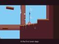 《舐级而上》游戏截图-4小图