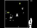 《按任意键》游戏截图-5