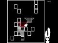 《按任意键》游戏截图-3
