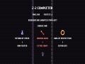 《眼魔巢穴》游戏截图-7小图