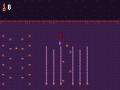 《眼魔巢穴》游戏截图-8小图