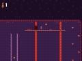 《眼魔巢穴》游戏截图-9小图