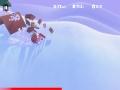 《冬季雪橇》游戏截图-5
