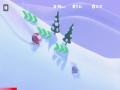 《冬季雪橇》游戏截图-4