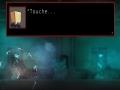 《念:序言》游戏截图-2小图