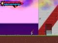 《念:序言》游戏截图-4小图