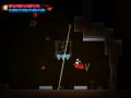 《念:序言》游戏截图-3小图