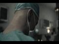 《埃博拉病毒2》游戏截图-5