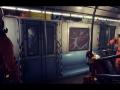 《埃博拉病毒2》游戏截图-7