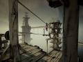 《攀云者》游戏截图-1