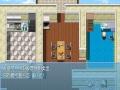 《中年失业模拟器》游戏截图-14小图