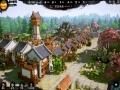 《天神镇物语》游戏截图-6