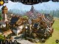 《天神镇物语》游戏截图-1
